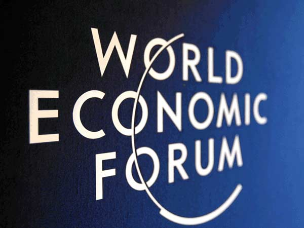 India Ranked 30th on Global Manufacturing Index by WEF