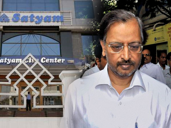 Satyam Scam: PwC Banned From Auditing Listed Companies For 2 Years