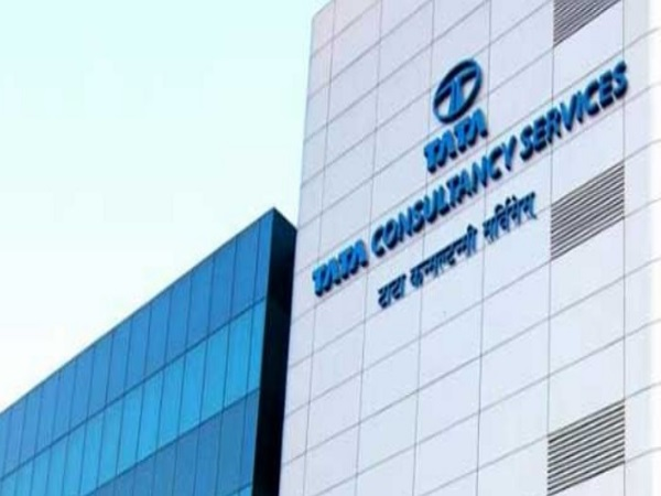 TCS Reports Net Profit Of Rs 7,901 Crore For Q2 2018