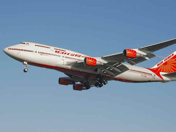 Air India To Add Flights To Domestic And International Routes In June