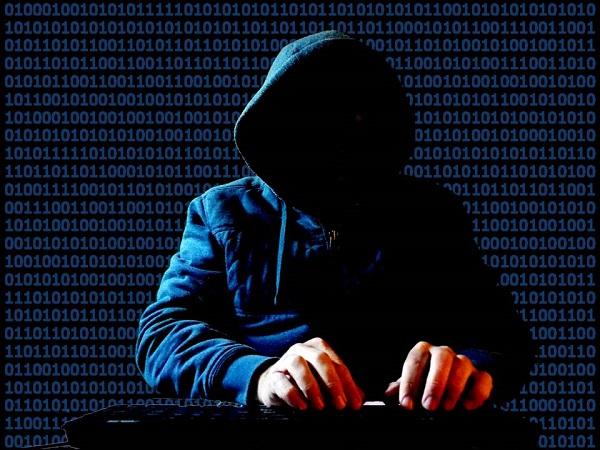 Japanese Cyptoexchange hacking