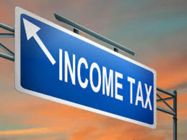 Section 24 Of Income Tax Act