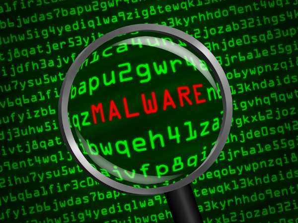 Over 200 Banking Apps, Including SBI and HDFC Targeted by Android Malware