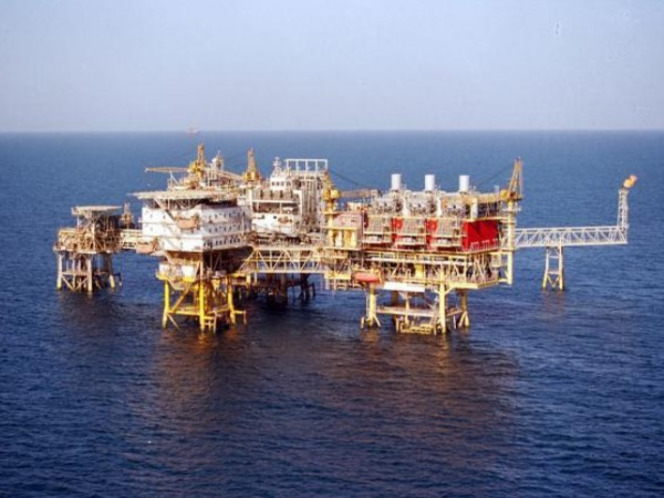Government To Auction 55 Oil & Gas Blocks