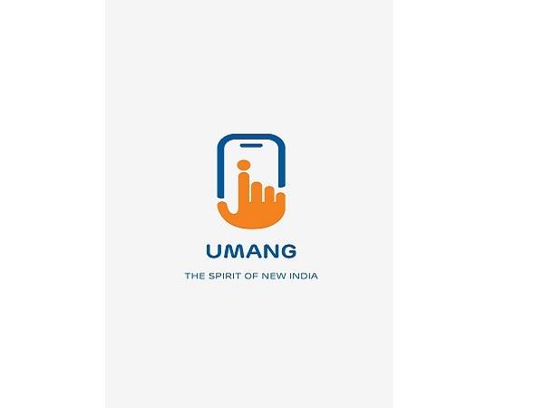 How Apply New Pan Card Correct Pan Details Using Umang App