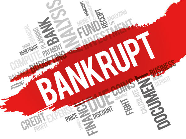 What is Insolvency and Bankruptcy Code of 2016?