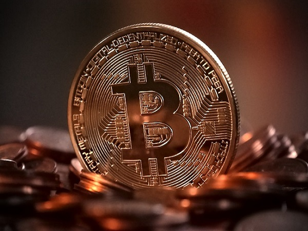 Bitcoin Sees Sharp Uptick Of 900% In Less Than A Year: Here's What UBS Suggests