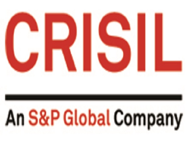 What is CRISIL?