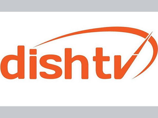 Dish TV India and Videocon D2H Merger Completed