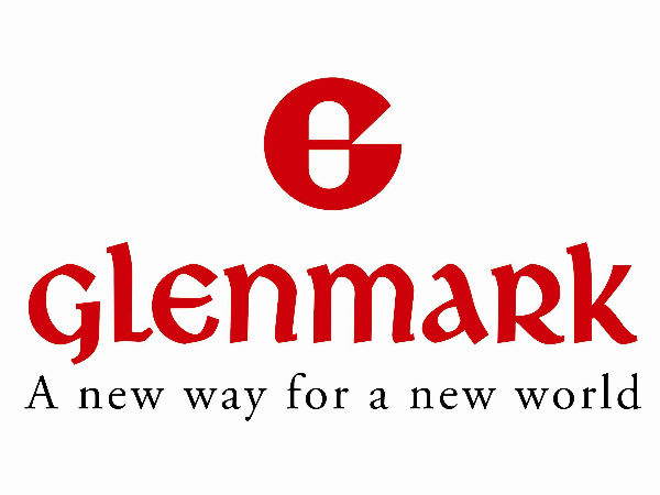 Glenmark Pharma Included In Dow Jones Sustainability Index For The Third Year In A Row