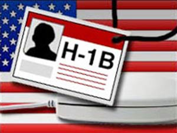 US Proposes Not To Issue Business Visas For H-1B Speciality Occupations