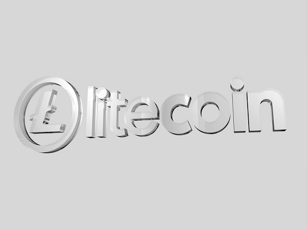 How to buy Litecoin in India?