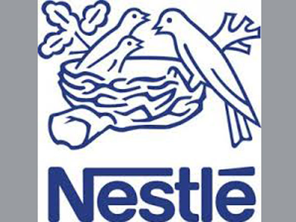 Nestle India Ltd Reports Positive Fiscal 2017 And Fourth Quarter 2017 Results