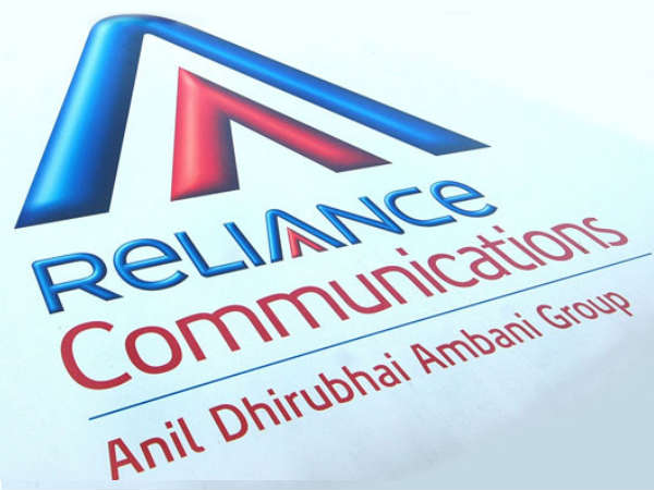 Reliance Communications Ltd's Shareholders Approve Asset Monetization