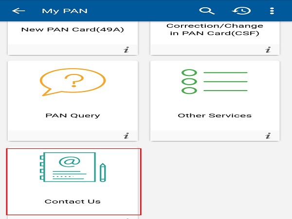 screenshot-2018-02-27-10-21-48-379-1519709981 Online Application For Pan Card Correction Form on