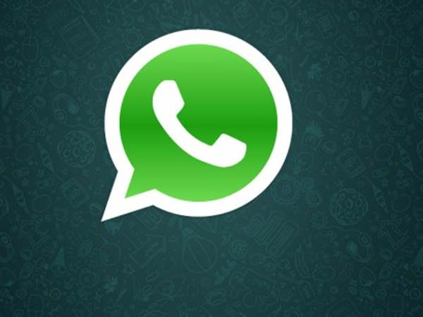 Banking Services On WhatsApp Are Catching Up