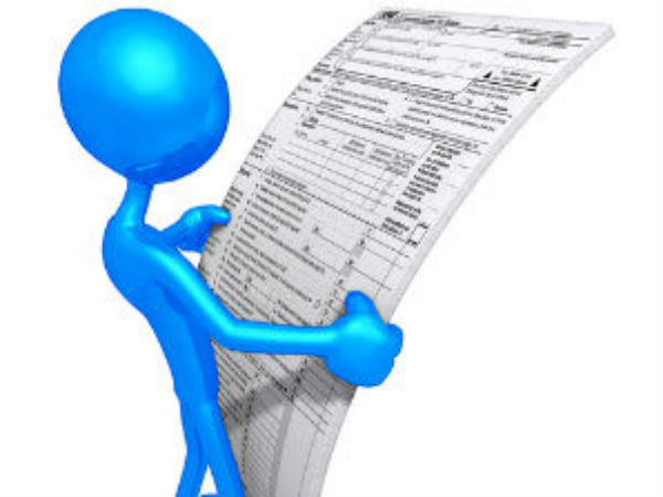 Don't Miss March 31st Deadline For Filing Belated Return For FY 16