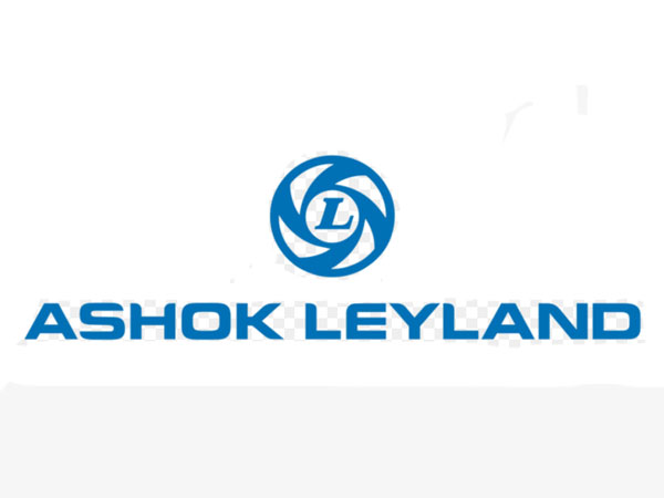 Ashok Leyland Bags Order Worth Rs 321 Cr Supply Buses Tn