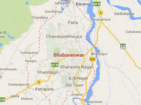 Bhubaneswar Makes it to the Top 20 in Global Smart City Index