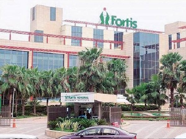 Fortis Healthcare Appoints 3 New Directors