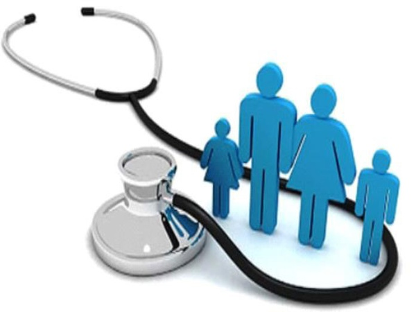 Ayushman Bharat Gets Biggest Chunk Of Health Budget