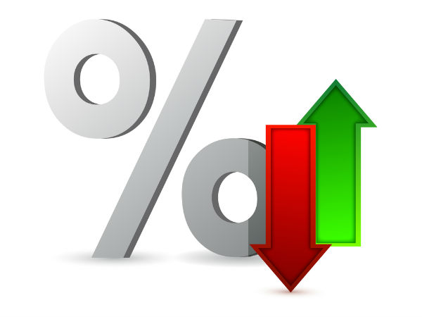 Small Savings Interest Rates Unchanged At 4% For April-June Quarter