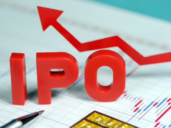 Ujjivan SFB IPO Beats IRCTC To Receive Highest Subscription In 2019