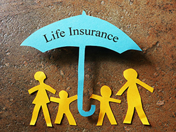 How Much of Money Should be Invested in Term Insurance?