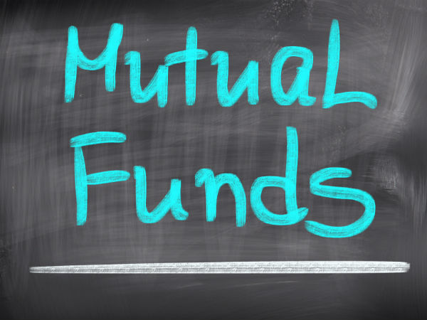 Should You Rethink Mutual Fund Investments After The Market crash?