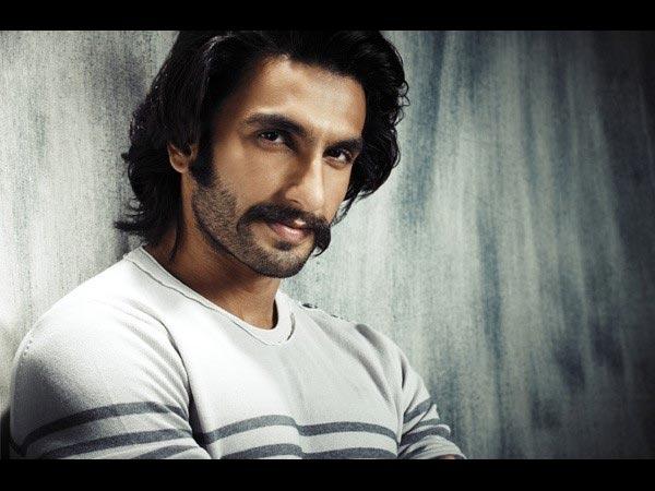 10. Ranveer Singh, 32