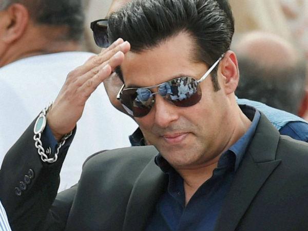 1. Salman Khan, 52