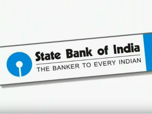 Benefits to Employees who have Salary Account In State Bank of India