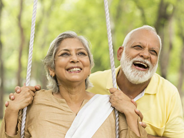 2 Best Investment Options For Senior Citizens Amidst Bank FDs