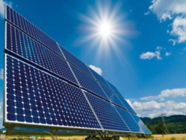 Commerce Ministry's DGAD Terminates Anti-Dumping Probe On Solar Cells