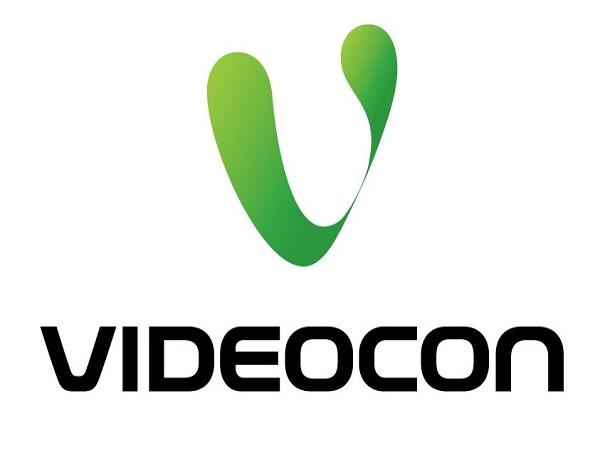 Bankrupt Videocon Group Sells General Insurance Arm to DP Jindal, Enam Securities
