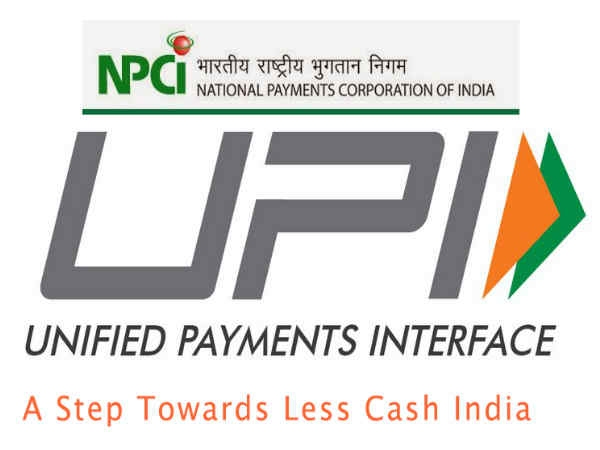 UPI Autopay for Recurring Payments; List of Banks And Apps Live On UPI AutoPay