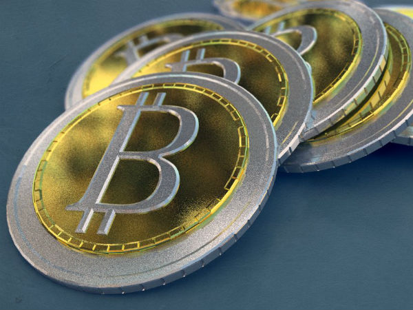 Bitcoin Trade To Take A Hit On New RBI Directive