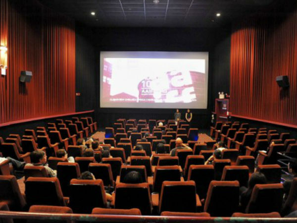 Food & Water Should Not Be Charged More in Multiplexes: Bombay HC