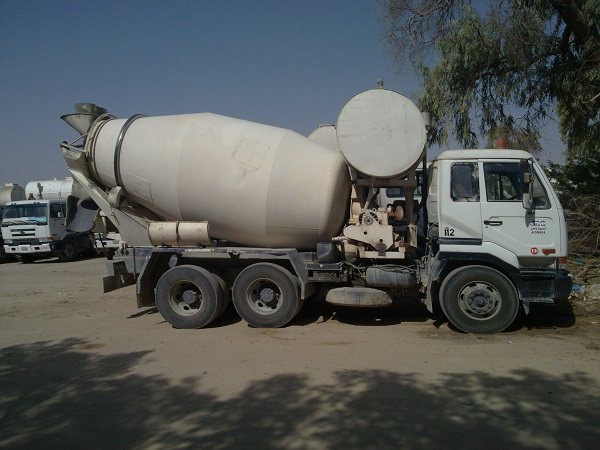 Cement Shares Hit 52-Week Highs; Cement Spread To Remain Strong Between Oct-March