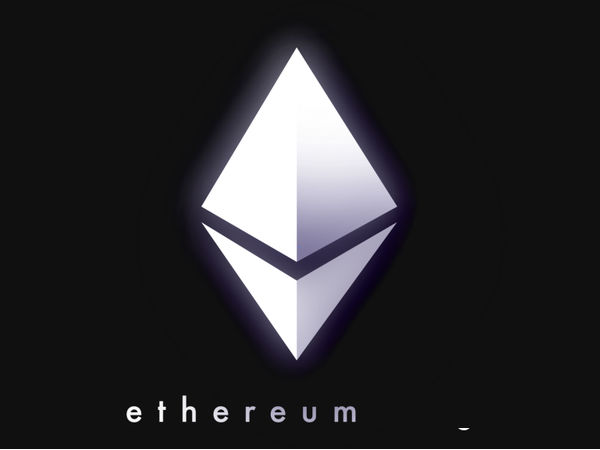 Ethereum Continues To Scale New Highs Amid Rising Institutional Interest