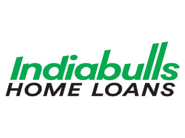 Indiabulls Housing Finance Reports 22.6% Net Profit in Q4