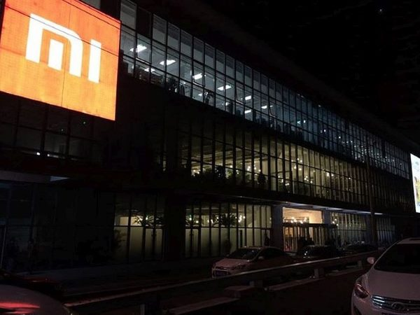 Xiaomi seeks to raise up to $6 billion in Hong Kong IPO