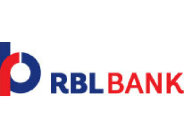 RBL Bank Announces Positive Q4 2018 and FY 2018 Results; Proposes Dividend