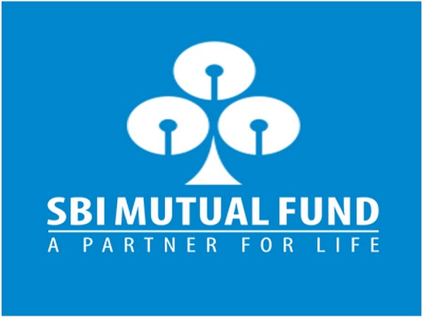 SBI Mutual Fund Reclassifies Schemes