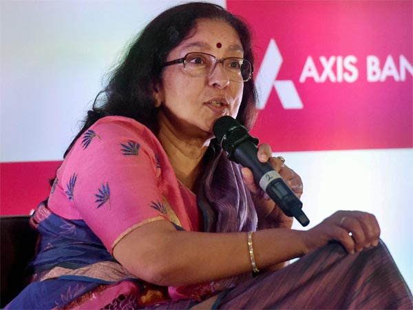 Axis Bank Reports Loss To The Tune Of Rs 2,189 Crores In Q4 2018