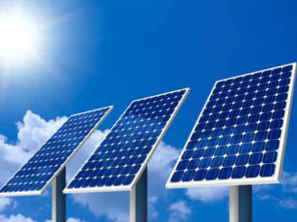 Gujarat Government Cancels Solar Power Project Auction