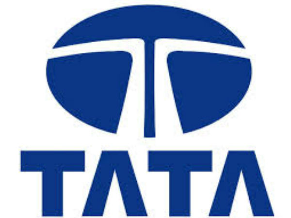 Tata Sons Announces Appointment Of New President For Global Corporate Affairs