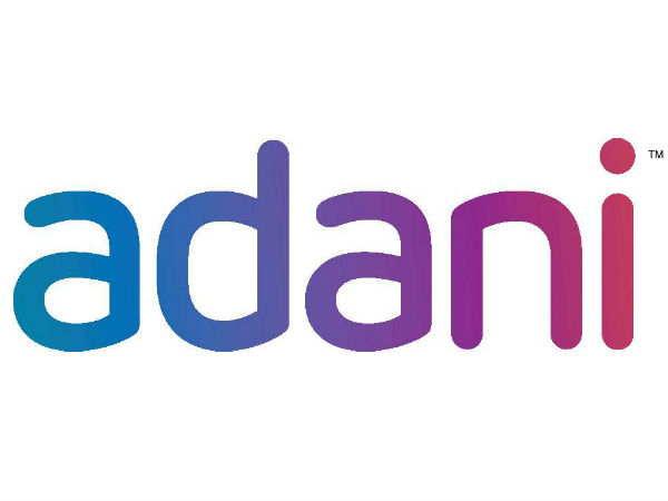 Adani Gas Surges 18% On Total's Open Offer To Acquire Stake