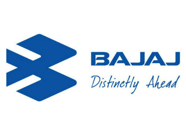 Bajaj Auto's Q4 2018 Profit Surges Due to Record Sales Volume