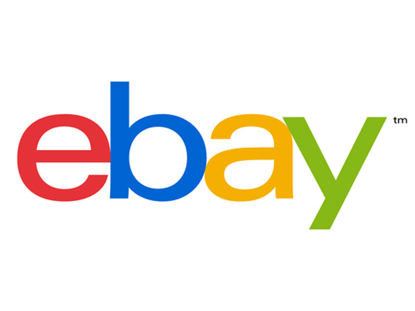 eBay Plans To Sell Stake In Flipkart; Relaunch Its India Business